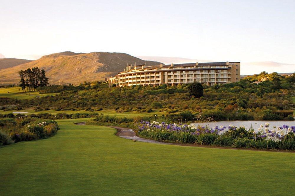 Silvester-Golfreise-Südafrika-Garden-Route-Arabella-Hotel-und-Spa