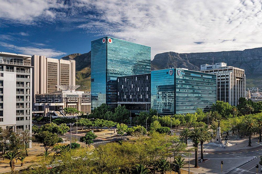 Silvester-Golfreise-Südafrika-Garden-Route-The-Onyx-Apartment-Hotel