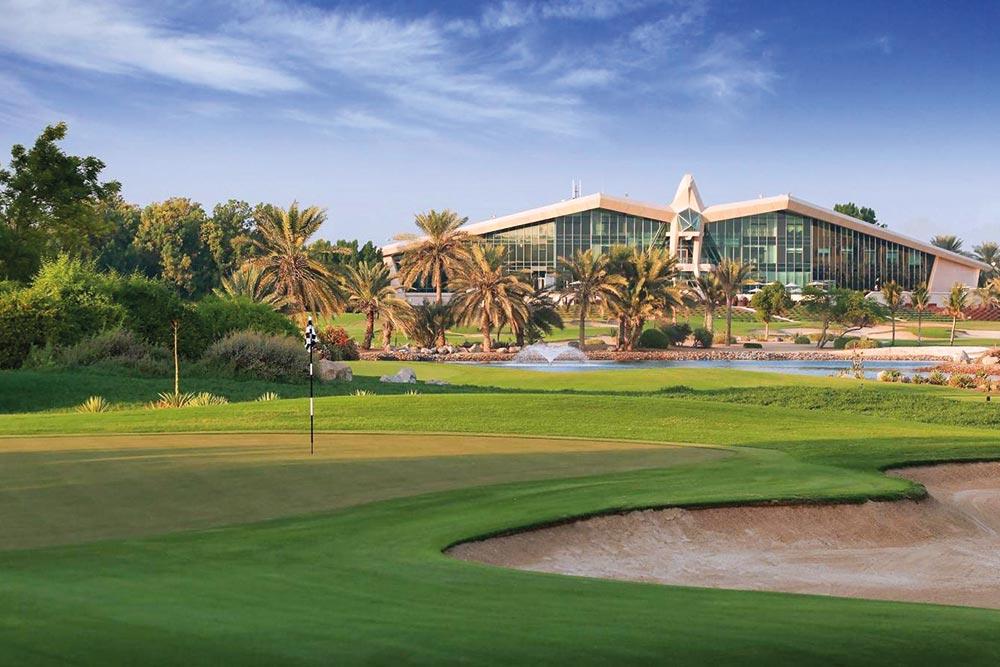 Silvester-Golfreisen-VAE-Abu-Dhabi-Abu-Dhabi-GC