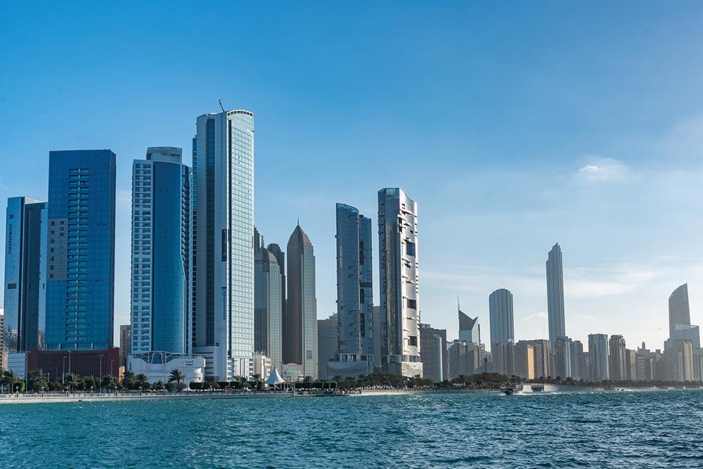 Silvester-Golfreisen-VAE-Abu-Dhabi-Abu-Dhabi-Tour