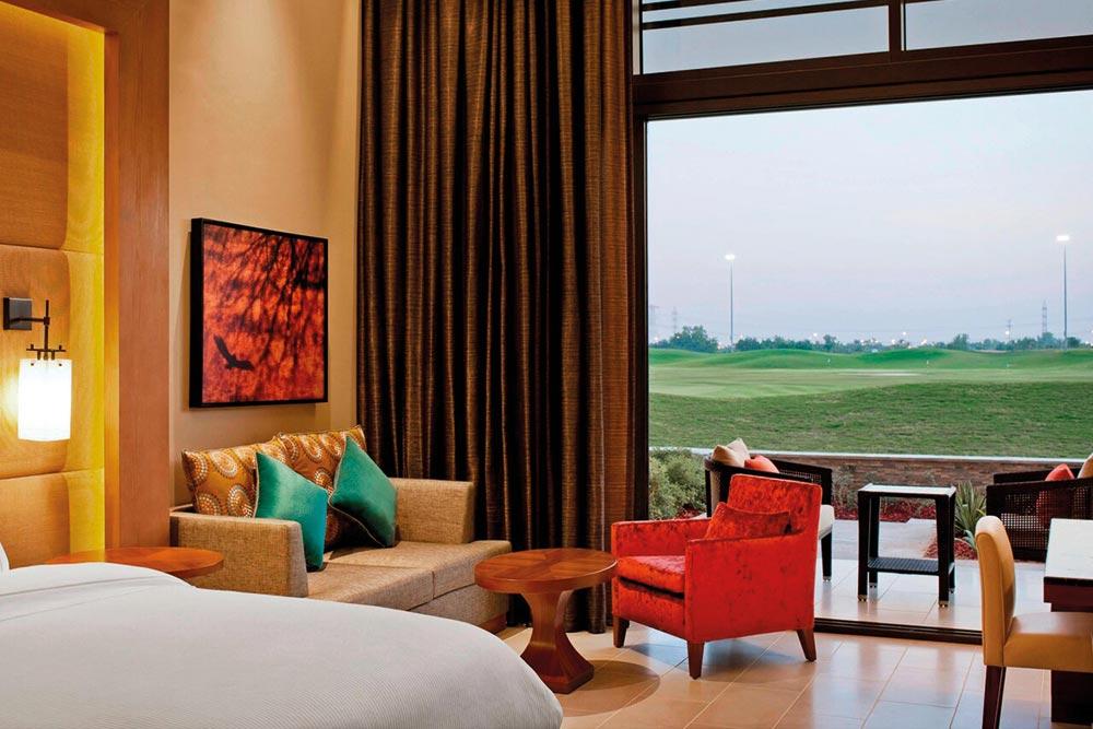 Silvester-Golfreisen-VAE-Abu-Dhabi-The-Westin-Abu-Dhabi-Golf-Resort-Spa-Zimmer