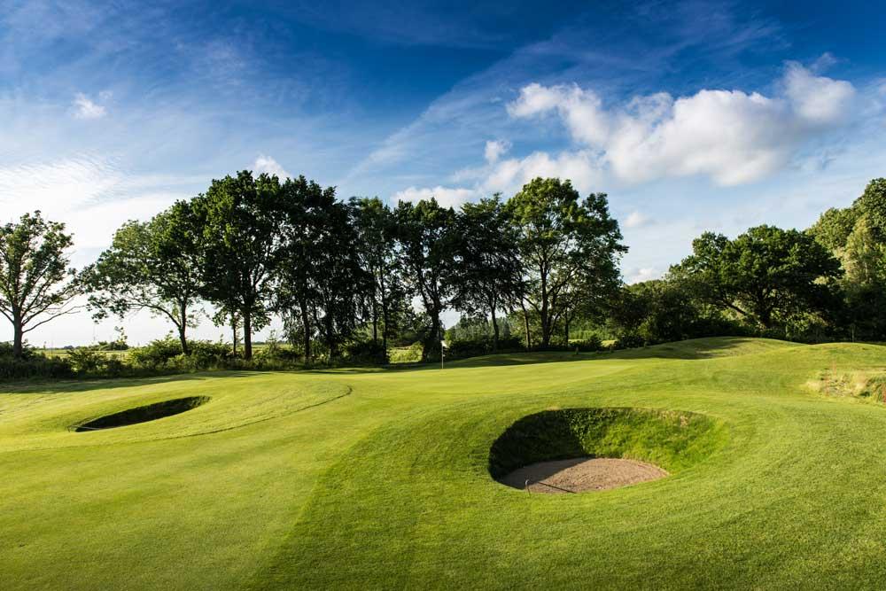 Golf-Gruppenreisen-Ostsee-Deutschland-Strelasund-Golfpark-Strelasund-Golf