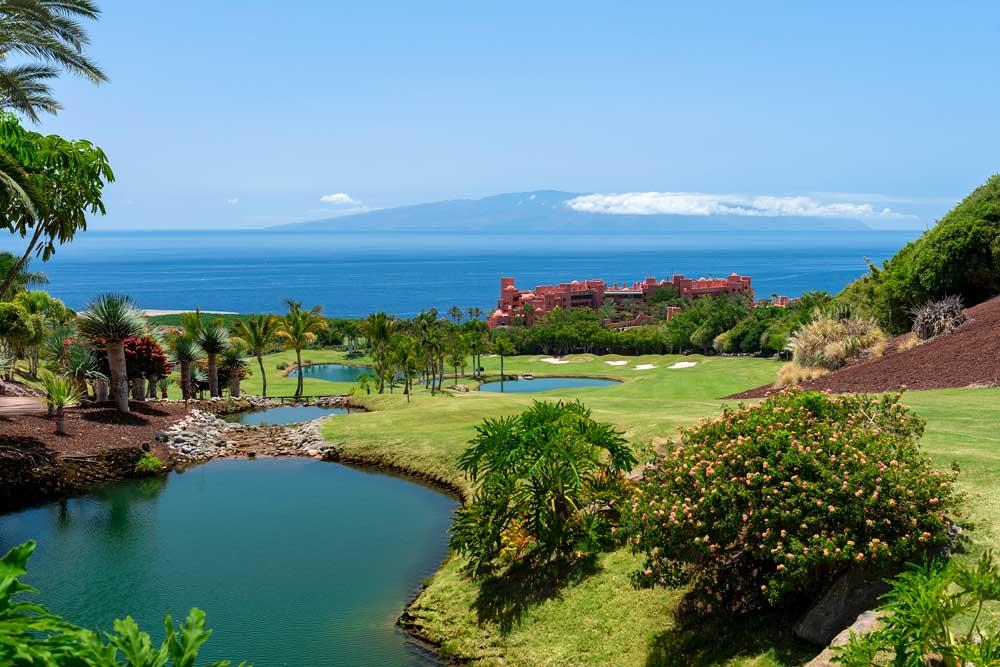 Golf-Gruppenreisen-Teneriffa-Abama-GC