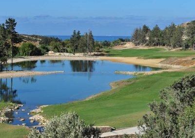 Golf-Gruppenreisen-Zypern-Secret-Valley-GC