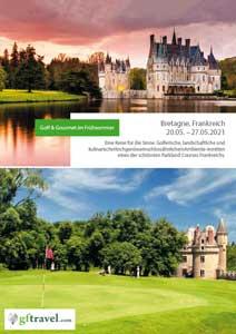 Golf-Gruppenreise-bretagne-2020-mai-Prospekt-Cover