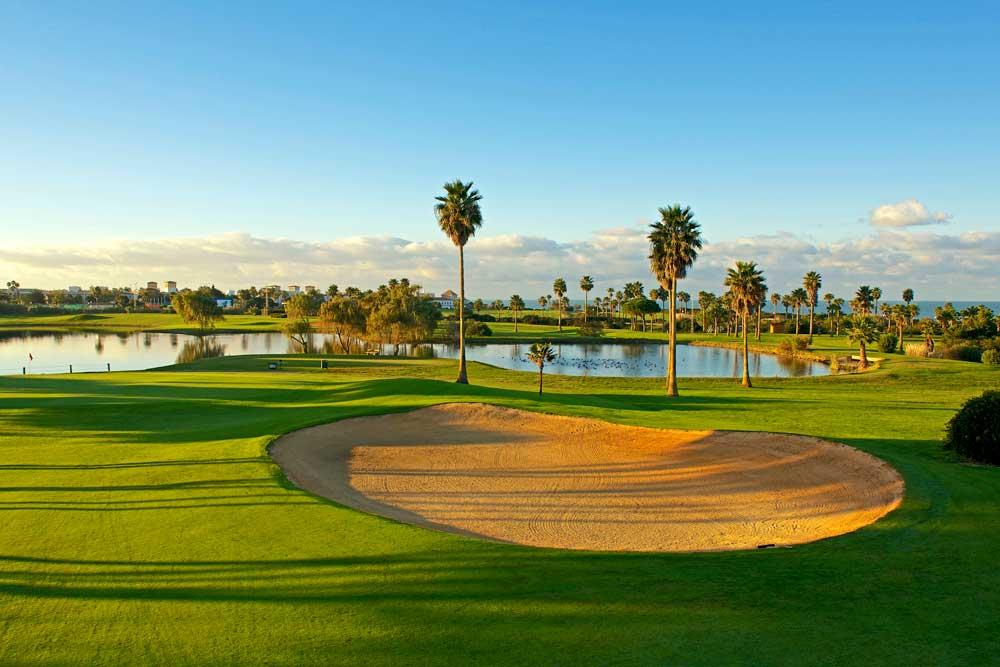 Golf-Gruppenreisen-Spanien-Novo-Sancti-Petri-Iberostar-Real-Club-de-Golf-Novo-Sancti-Petri