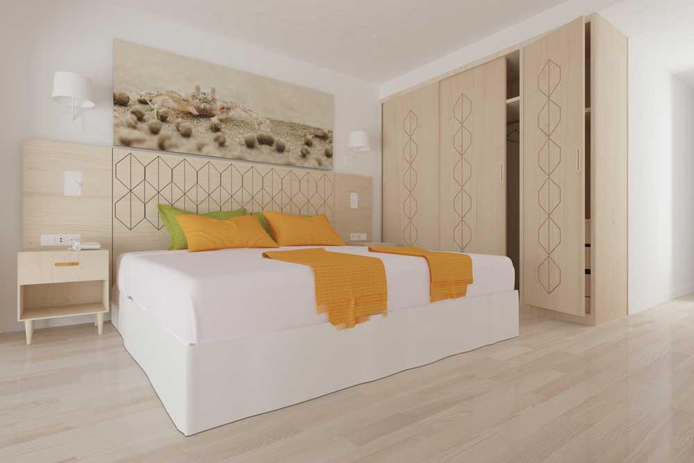 Golf-Gruppenreisen-Spanien-Novo-Sancti-Petri-Iberostar-Royal-Andalus-Zimmer