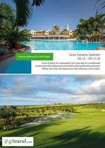 Golf-Gruppenreisen-Gran-Canaria-2020-Dezember-Prospekt-Cover