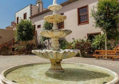 Single-Golfreisen-Gran-Canaria-Lopesan-Villa-del-Conde-Hotel