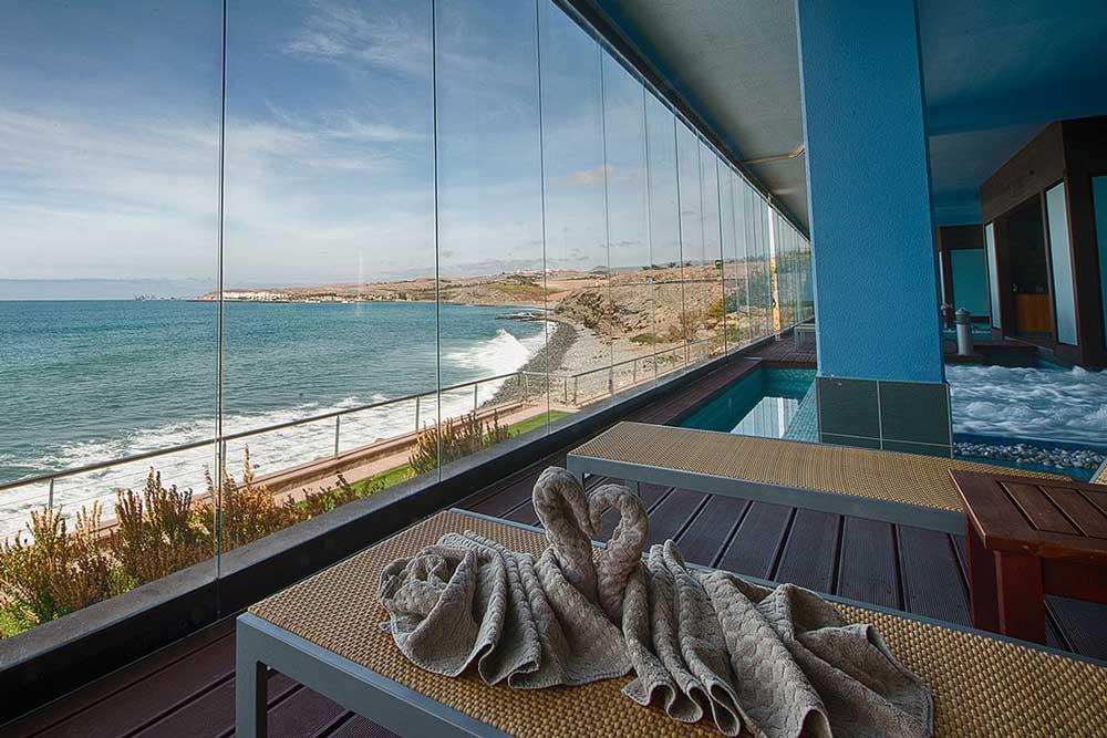 Golf-Gruppenreisen-Gran-Canaria-Lopesan-Costa-Meloneras-Resort-Zimmer