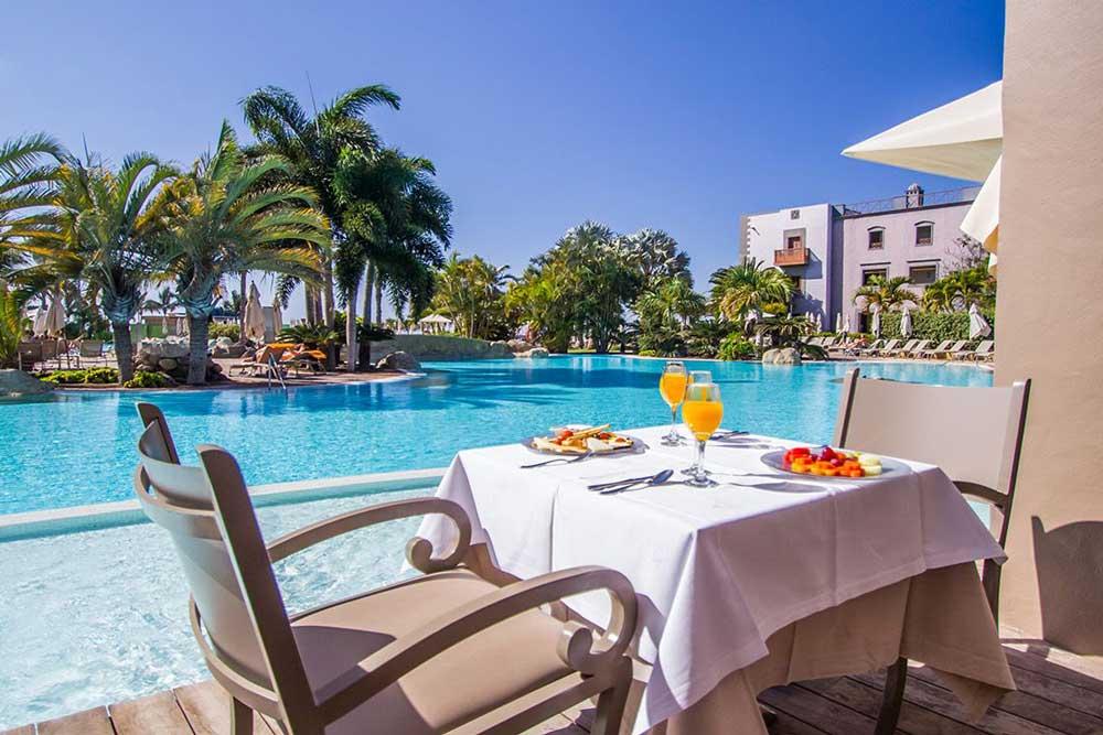 Single-Golfreisen-Gran-Canaria-Lopesan-Villa-del-Conde-Resort