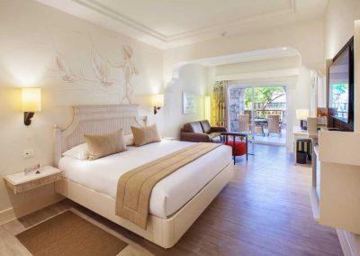 Single-Golfreisen-Gran-Canaria-Lopesan-Villa-del-Conde-Resort-Zimmer