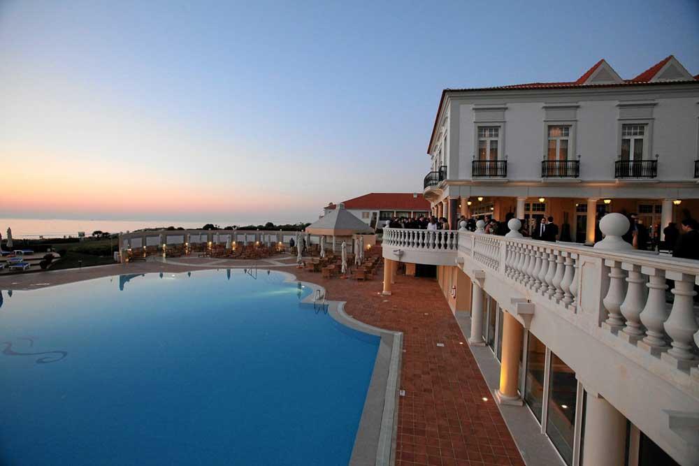Single-Golfreisen-Praia-Del-Rey-Marriott-Praia-del-Rey