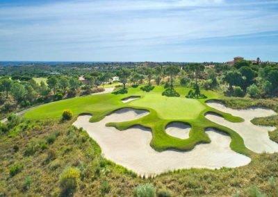 Single-Golfreisen-Robinson-Club-Algrave-Monte-Rei-Golf