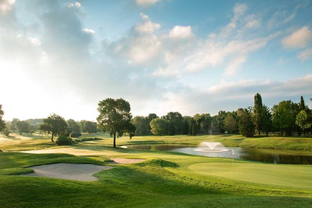 Golf-Gruppenreisen-Frankreich-Nizza-Golfclub-de-la-Grande