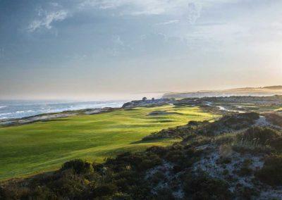 Golf-Gruppenreisen-Royal-Obidos-Evolutee-Praia-Del-Rey-GC