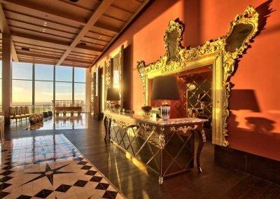 Golf-Gruppenreisen-Royal-Obidos-Evolutee-Spa-Golf-Resort-Restaurant