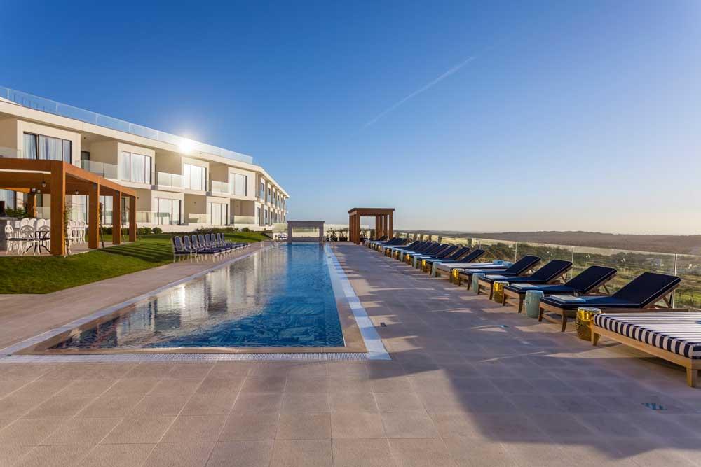 Golf-Gruppenreisen-Royal-Obidos-Evolutee-Spa-Golf-Resort