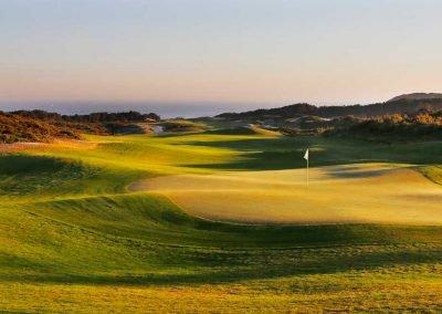 Golf-Gruppenreisen-Royal-Obidos-Evolutee-West-Cliff-GC