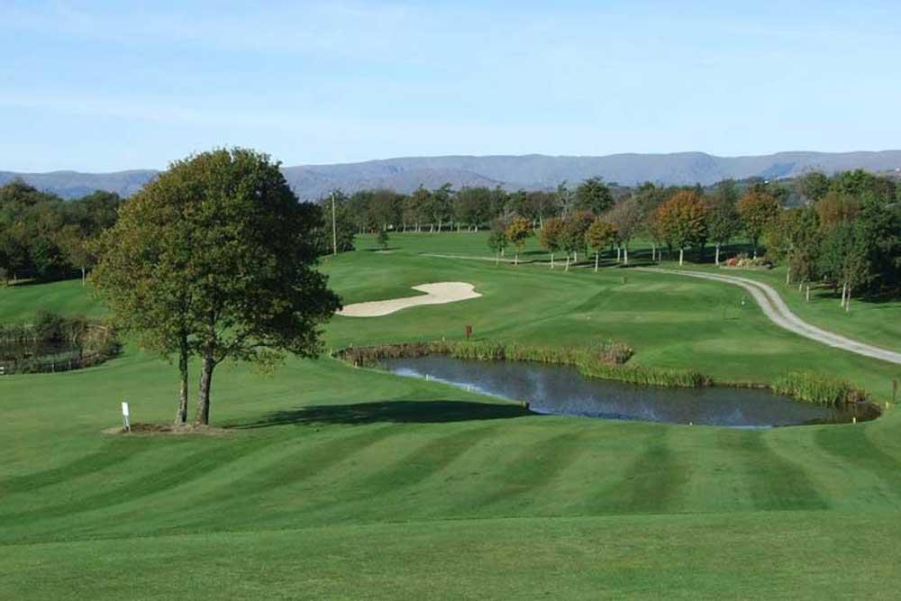 Golf-Kreuzfahrten-Schottland-Irland-Bantry-Bay-Golf