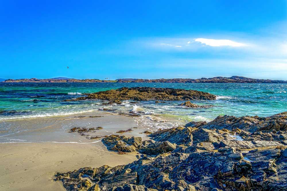 Golf-Kreuzfahrten-Schottland-Irland-Iona-Hebrides