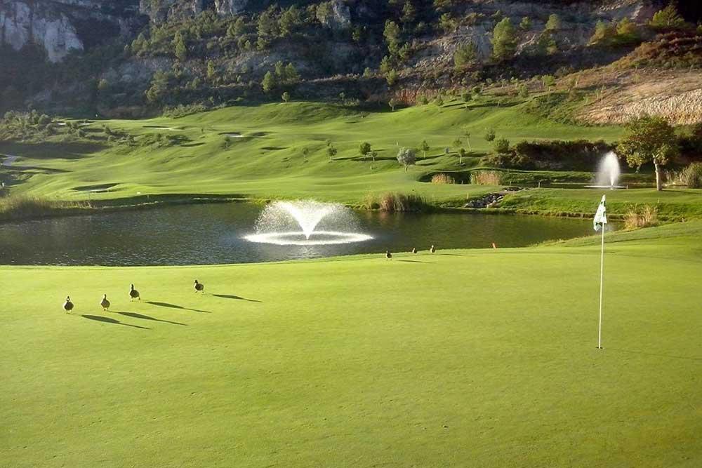 Golf-Kreuzfahrten-Schottland-Irland-Royal-Belfast