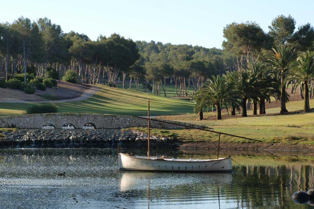 Golf-Kreuzfahrten-Schottland-Irland-Western-Gailes