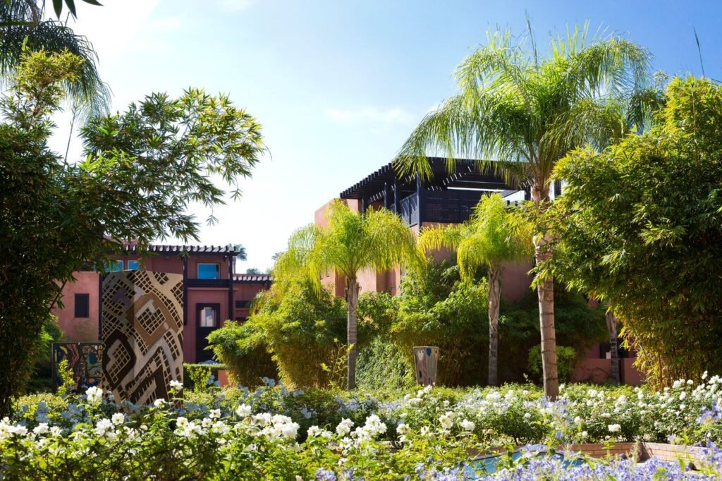 Marokko_Marrakesch_Hotel-Ryads-Barriere-Le-Naoura_Garten_travel-zone_gftravel.com_-1024×682