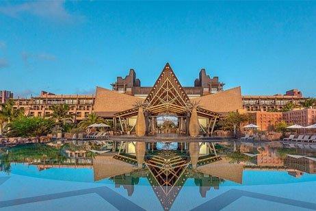 Spanien_Kanaren_Gran-Canaria_Lopesan-Baobab_Hotel_Pool1_travel-zone_gftravel.com_-1024×507